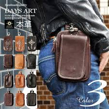 genuine leather leather mobile case leather porch calfskin cigarette case aiko s case glow case carrying case