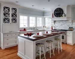 Kdp Kitchen Design Plus