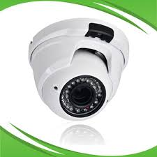 China <b>HD 1080P 2MP</b> Cvi Metal IR Dome <b>CCTV</b> Camera - China ...