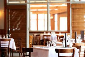 modern furniture and decor. Restaurant, Interior, Room, Design, House, Modern, Furniture, Decor, Architecture, Window, Apartment Modern Furniture And Decor N