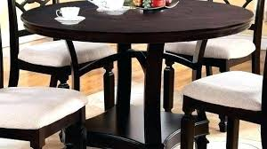 36 inch kitchen table sets round dining tables extraordinary extendable and chairs 36 inch glass kitchen table