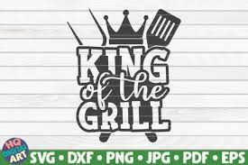 Make sure to extract files before trying to access files (right click. 26 Grill Svg Bundle Designs Graphics