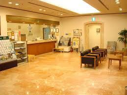 Hotel Route Inn Court Komoro Hotel Route Inn Matsue Matsue Jepang Bookingcom