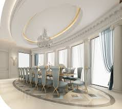 office design companies. ions one the leading interior design companies in dubai provides home commercial retail and office designs luxury