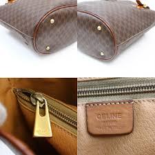 leather bag patterns uk