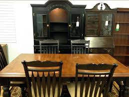 Featured Product Sell Used Furniture Lubbock Used Furniture