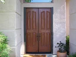 front door screensDownload Front Door Screens  Housfee