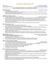 Comfortable Pre Medicine Resume Gallery Professional Resume