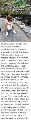 25 Best Memes About Mouse Traps Mouse Traps Memes