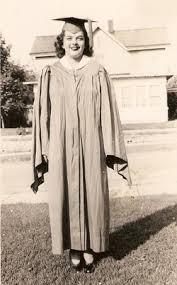 """Nellie """"Deloris"""" Randolph Morehead (1926-2010) - Find A Grave Memorial"""