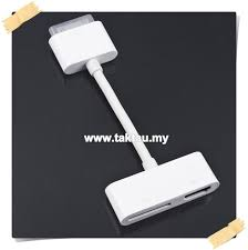 iphone to hdmi adapter. digital av hdmi adapter cable for ipod touch iphone 4s ipad 2 3 iphone to hdmi u