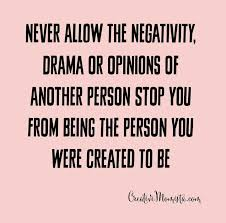 No Drama Quotes Mompreneur Quotes Brave Girl Quotes Never