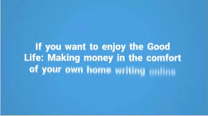 lance writing jobs online for beginners lance writing jobs online for beginners