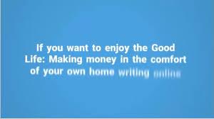 lance writing jobs online for beginners lance writing jobs online for beginners