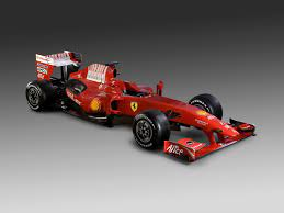 F1 Race Car Wallpapers - Top Free F1 ...