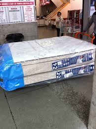mattress in costco. bedroom twin mattresses at costco for sale mattress set in
