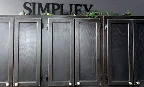 oak cabinets painted whiteKitchen Room  2017 Furniture Wall Mounted Old Oak Kitchen Cabinet