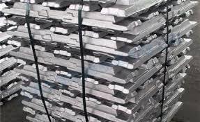 Thickness Chart Aluminum Checker Plate