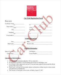 Car Club Bylaws Template Templates Resume Examples 4oa1nk1gz0