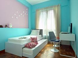 Simple Bedroom For Teenage Girls Simple Bedroom Ideas For Teenage Girls Teal Walls And Pink