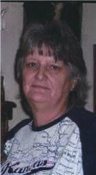 Sondra Kay Dunlap Stroud (1957-2014) - Find A Grave Memorial