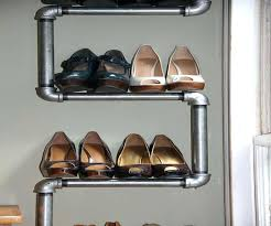 diy shoe rack shoe rack ideas android apps google play free diy shoe rack plans