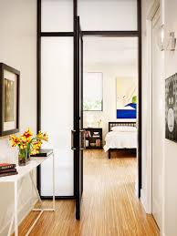 marvelous design interior doors frosted glass ideas best frosted glass interior doors design ideas remodel pictures