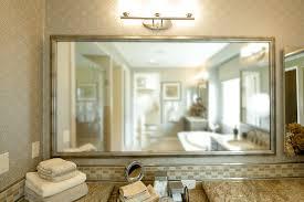 Design House Mirror Universal Arquati Custom Glass Fashion Glass And Mirror