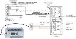 allen bradley micrologix 1400 wiring diagram wiring diagram micrologix 1000 trainer wiring schematic mercury villager