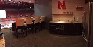 Devaney Center Seating Chart Nebraska Volleyball Ticket Central University Of Nebraska