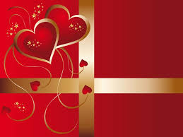 wedding invitation ideas simple blank wedding invitation Blank Golden Wedding Invitations sweet red wedding inviattion templates ideas combined with lovely heart shape decoration and luxury golden blank 50th wedding anniversary invitations
