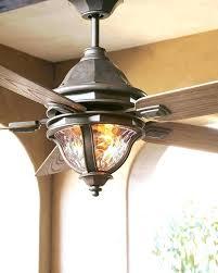 best outdoor ceiling fan best outdoor ceiling fans image of vintage exterior ceiling fans indoor outdoor