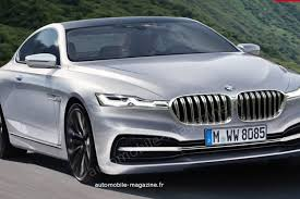 new bmw 2018. modren new bmw 8 series render 750x500 and new bmw 2018 x