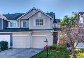 Homes For Sale In Suisun City California