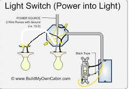 wiring diagram lights wiring image wiring diagram wiring diagram for recessed lighting jodebal com on wiring diagram lights