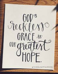 Bible Quotes About Hope