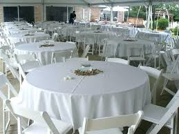 what size tablecloth for 60 inch round table rbrownsonlaw com