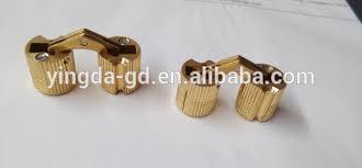 hidden box hinges. Small Box Hinges. QQ20150804111840 Hidden Hinges A