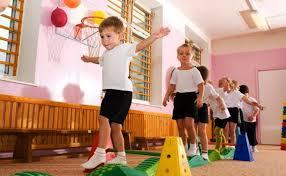 Физическое развитие ребенка реферат есть решение Физическое развитие ребенка реферат