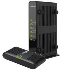 com actiontec dual band wireless network extender and view larger
