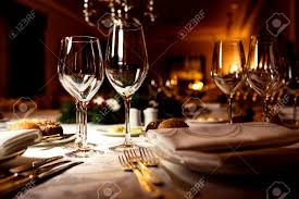 fine dining table setting guide. furniture:alluring basics fine dining objectives picture table setting ideas dhote pictures for american diagram guide
