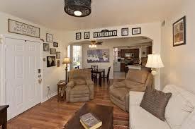 Living Room Boynton Amazing 48 Belmont Pl Boynton Beach FL 48 Realtor