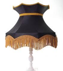 black tapered lamp shade glass lamp shades uk brown and gold lampshade gold table lamp shades