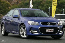 new car releases in australiaNew  Used Holden cars for sale in Australia  carsalescomau