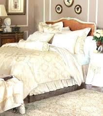 extra large king size quilts extra large king size bedspreads extra large king quilt medium size