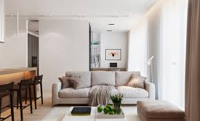 Image Stylist Residence Style Zen Your Living Room How To Create Feeling Of Calm In Your Home