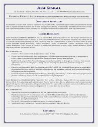 23 Cover Letter Resume Sample 2018 Latest Template Example