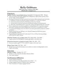 Sample Server Resumes Resume Samples Server Websphere Application