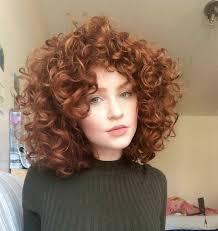 Hair 2018 Curly Girl Longer Hair