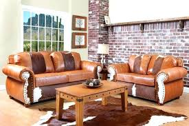 leather furniture brands best reclining sofa brands top leather sofa manufacturers sofa luxury leather furniture brands